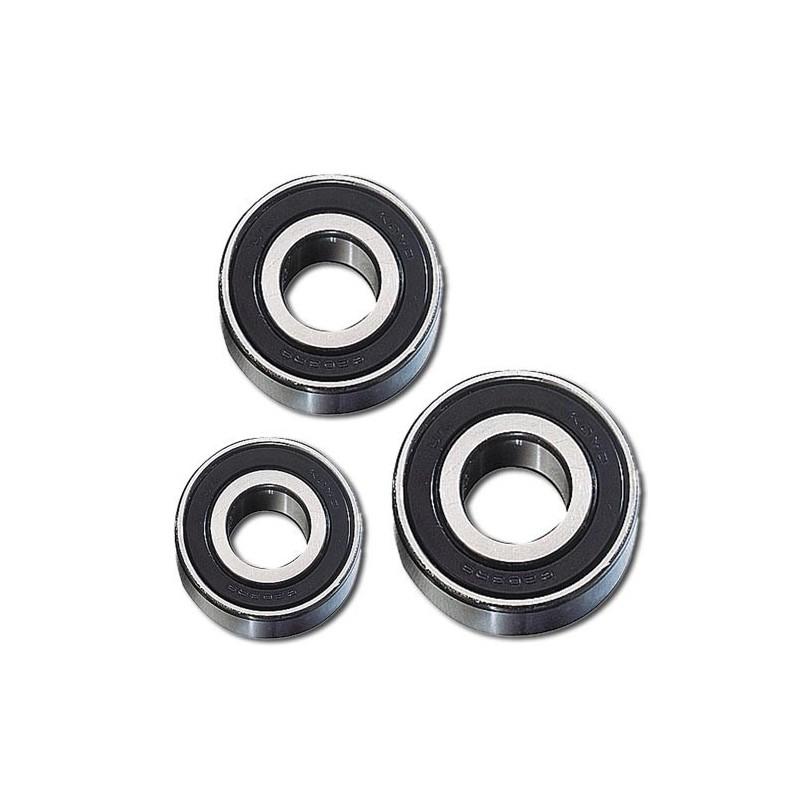 Roulement de roue 6005-2RS
