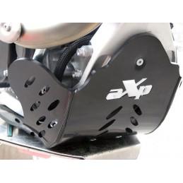 Sabot enduro AXP GasGas 200 EC 02/08