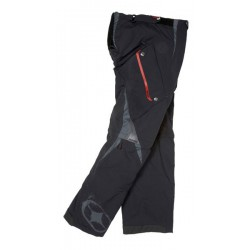 Pantalon NOFEAR TANK