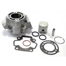 Kit cylindre 78cc ATHENA KX 65