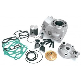 Kit cylindre BIG BORE 144cc KX 125
