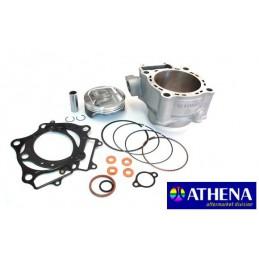 Kit cylindre 490cc ATHENA CRF-X 450