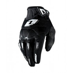 Gants ONE-ONDUSTRIES DRAKO Black