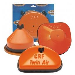 Couvercle de nettoyage TWIN AIR 450 TM