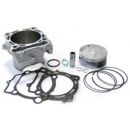 Kit cylindre 490cc ATHENA RMZ 450