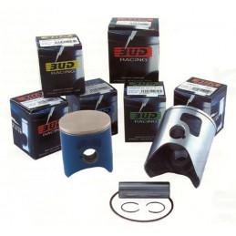 Kit piston BUD-RACING KTM 125 SX