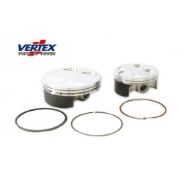 Kit piston VERTEX PRO SUZUKI