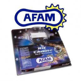 Kit chaine AFAM