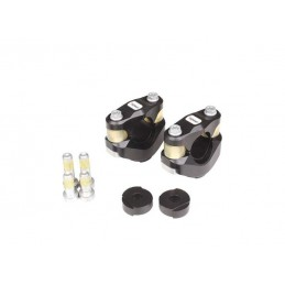 Pontets PHDS X-TRIG 22,2mm