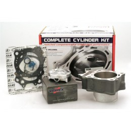 Kit cylindre 270cc WORKS CRF 250