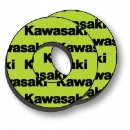 Donuts FACTORY EFFEX KAWASAKI