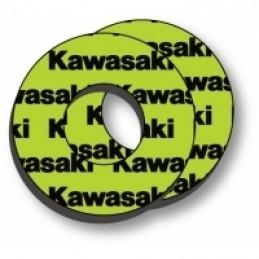 Donuts FX KAWASAKI