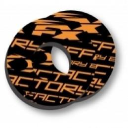 Donuts FX ORANGE