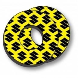 Donuts FACTORY EFFEX SUZUKI