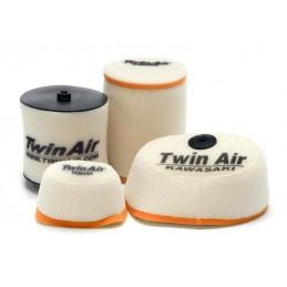 Filtre à air TWIN AIR RM 250