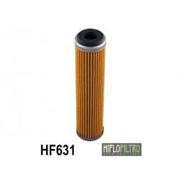 Filtre à huile RR 400
