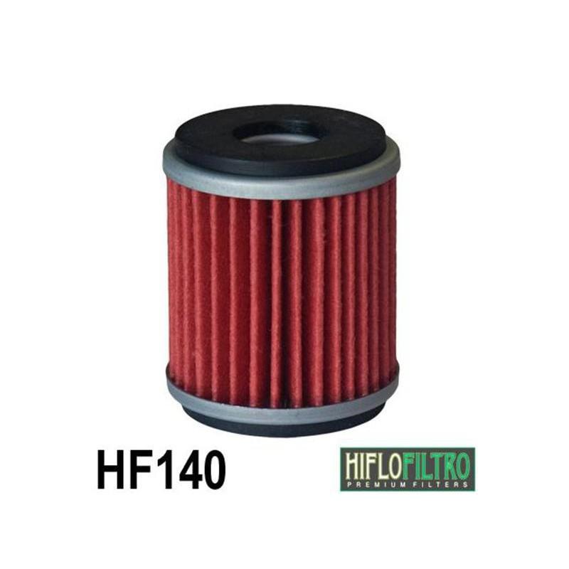 Filtre à huile EC-F 250