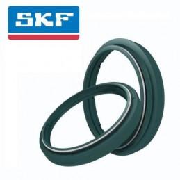 Spy de fourche et cache poussière SKF 450 KXF