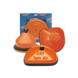 Couvercle de nettoyage TWIN AIR 250 EXC