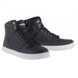Chaussures ALPINESTARS ANAHEIM Black