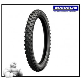 MICHELIN STARCROSS 5 Médium