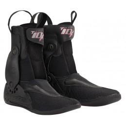 Chaussons de bottes ALPINESTARS TECH10