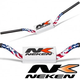 Guidon NEKEN RADICAL Patriot USA