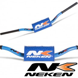 Guidon NEKEN RADICAL Light Blue