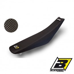 Housse de selle BLACKBIRD DIAMONT 2