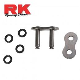 Attache rapide RK 520 EXW