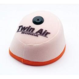 Filtre à air TWIN AIR HVA CR 65