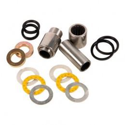 Kit roulements de bras oscillant KTM 50 SX