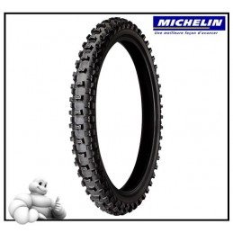 MICHELIN STARCROSS JUNIOR MS3