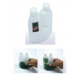 Doseur d'huile 200 ML