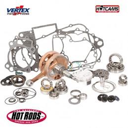 Kit reconditionnement moteur 450 YZF