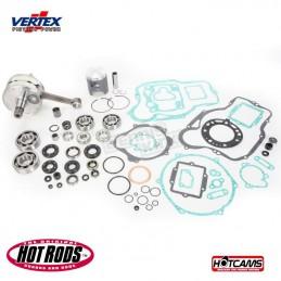 Kit reconditionnement moteur 125 KX