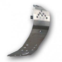 Sabot aluminium AXP YZ 125