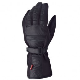 Gants IXON PRO-FIGHTER