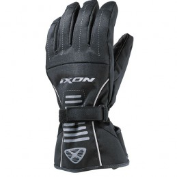 Gants IXON PRO-LEVEL 2