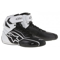 Chaussures ALPINESTARS FASTER-2 VENTED