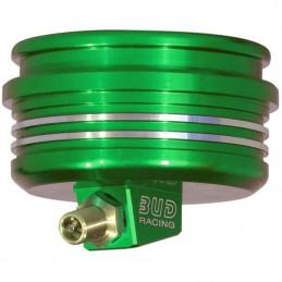 Rallonge d'azote d'amortisseur KXF 450