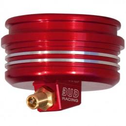Rallonge d'azote d'amortisseur CRF 250