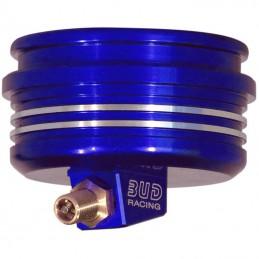 Rallonge d'azote d'amortisseur YZF 250