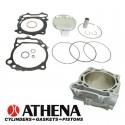 Kit cylindre ATHENA RMZ 450