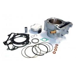 Kit cylindre ATHENA DRZ 400