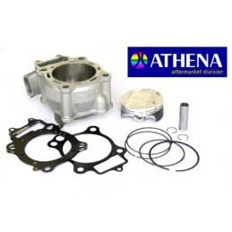 Kit cylindre 290cc ATHENA KXF 250