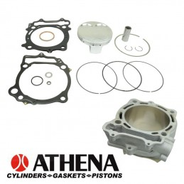 Kit cylindre ATHENA YZF 450