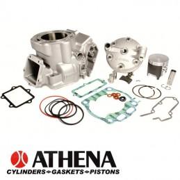 Kit cylindre 290cc ATHENA YZ 250