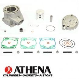 Kit cylindre 105cc ATHENA YZ 85