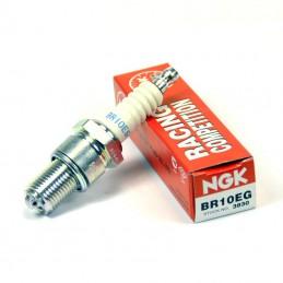 Bougie NGK KX 65